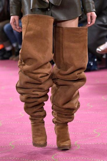 Lo llaman moda / They call it Fashion