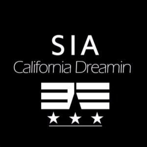 Sia - California Dreamin'